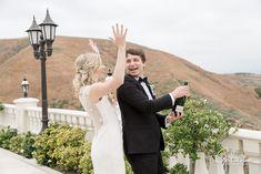 7 Seven 7 Laguna Beach Wedding Photography - Gilmore Studios Beach Wedding Photography, Huntington Beach, Laguna Beach, Wedding Images, Wedding Portraits, Getting Married, Portrait Photography, Wedding Venues, Studios