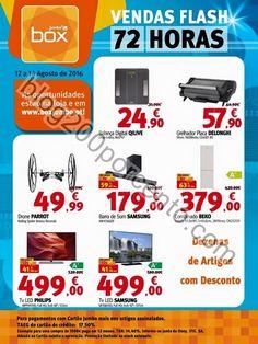 Vendas Flash JUMBO - BOX Promoções de 12 a 14 agosto - http://parapoupar.com/vendas-flash-jumbo-box-promocoes-de-12-a-14-agosto/