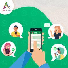 Telegram safer than WhatsApp?