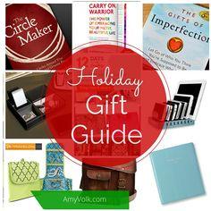 AV gift guide (1)
