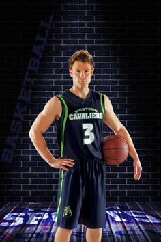 Custom #mensbasketball uniforms available in youth and adult sizes from Team Sports Direct.  Check out this wide shoulder tank style in the Cross Over design.  Let us create a mockup in your team colors today!  Premium #basketballjerseys are coordinated with the shorts for a completely custom look.