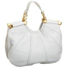 e6c06ce4725d B Makowsky B Makowsky Handbags