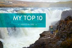 My 10 Favorite Places In Iceland (From This Year!)   Unlocking Kiki briar gods directions