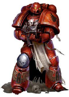 Blood Angels :: Space Marine :: Imperium :: Warhammer 40000 :: сообщество фанатов / красивые картинки и арты, гифки, прикольные комиксы, интересные статьи по теме.