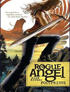 """Read """"Footprints"""" by Alex Archer available from Rakuten Kobo. When her longtime friend claims to have evidence of Big Foot's existence, archaeologist Annja Creed can't resist checkin. Every Day Book, This Book, Harry Turtledove, Harry Harrison, Stargate Atlantis, Book Summaries, Best Selling Books, Archer"""
