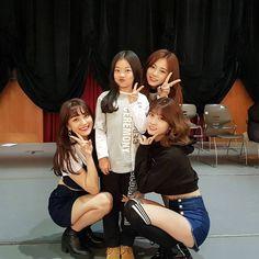 Na Haeun, I Fancy You, Rihanna Photos, Twice Kpop, Tzuyu Twice, Child Models, One In A Million, Ulzzang Girl, Nayeon