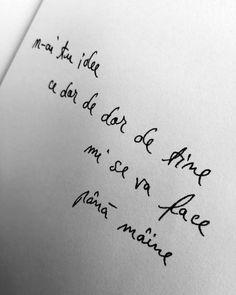 "Noutate de la Editura Bestseller: ""Dor de dor de tine"" de Constantin Romulus Preda – Citesc.blog"
