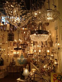 Abc Carpet Home Lighting Showroom Canopy Design