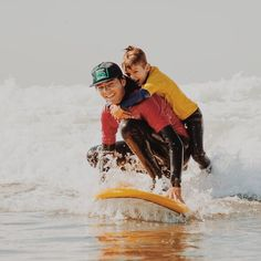 Meet one of our newest instructors Henry! He knows all the good surf spots in Northern California if you need advice on where to go! #BehindTheRashguard #WeGotYourBack #SurfWithUs Best Surfing Spots, Learn To Surf, Fun Activities For Kids, Camps, Northern California, Where To Go, Cool Kids, San Diego, Advice