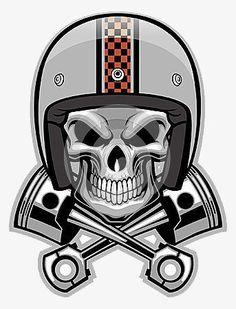 Le squelette de dessins animés, Crâne, Dessin, Décoration Image PNG