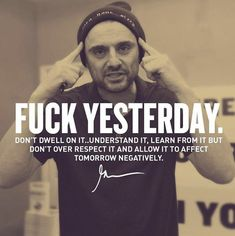"""Gary Vaynerchuk Quotes People Entrepreneur Tips Marketing 👉 Get Your FREE Guide """"The Best Ways To Make Money Online"""" Wisdom Quotes, Quotes To Live By, Me Quotes, Motivational Quotes, Inspirational Quotes, Chill Out Quotes, Quotes For Men, You Got This Quotes, Woman Quotes"""