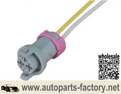 a3a44b6b116b1f566f4755fef5d029d9 pigtail wire long yue,ls1 3 wire coolant temperature temp sensor wiring  at bayanpartner.co