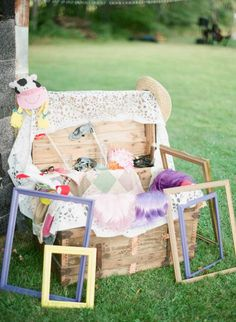 Rustic chic weddings for the very memorable wedding moment, tip and help id 6114684753 - Georgeous ways. rustic chic weddings decorations tips produced on date 20190815 Homemade Wedding Decorations, Boho Wedding Decorations, Rustic Wedding Games, Chic Wedding, Charcoal Bridesmaid Dresses, Diy Your Wedding, Diy Photo Booth, Country Chic, Rustic Chic