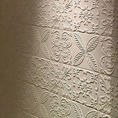 Twenty Deluxe #decortiles #deeplove #twenty #deluxe #tiles #porcelanato
