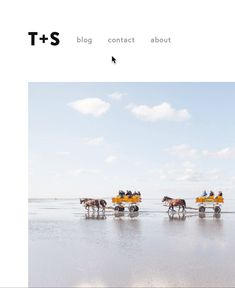 Animate your Squarespace navigation links on mouse hover. Copy and paste code to any Squarespace template to have this animation! Navigation Bar, Text Color, Web Design, Coding, Animation, Ads, Templates, How To Plan, This Or That Questions