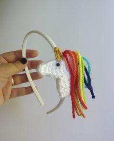 Crochet Unicorn Headband : crocs pattern crochet baby crocs free pattern free baby croc crochet ...