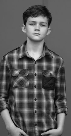 Levi Miller as Fritz Tate Levi Miller, Davis Cleveland, Thomas Kuc, A Wrinkle In Time, Australian Actors, Kids Around The World, Actor Picture, Cute Stars, Star Wars