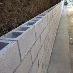 The retaining wall contractor in Los Angeles specializing in hillside repair and stabilization. Take a look at Alpha Structural's retaining wall project gallery.
