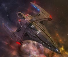 Image from http://fc06.deviantart.net/fs71/f/2014/132/7/5/ship_of_courage_by_jetfreak_7-d32tszo.png.