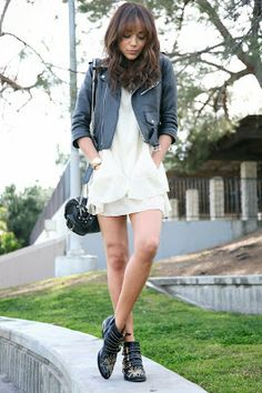 Ashley Madekwe http://koryvacuum.blogspot.com.es/2013/11/mujeres-con-estilo-ashley-madekwe.html