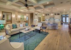 http://www.houseofturquoise.com/2016/03/dream-finders-homes.html?utm_source=feedblitz
