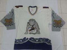 Vintage Rare 90s Nba Charlotte Hornets Tie Dye Print T