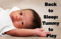 sudden infant death syndrome - - Yahoo Image Search Results