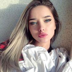 MARI (@marii212121) • Instagram photos and videos featuring polyvore and mari