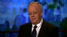 "Chris Hedges on the devastation of swaths of America - so-called ""sacrifice zones"""