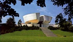 Kuzma- Memorial of the Slovak National Uprising Central Europe, Bratislava, Planter Pots, Places To Visit, Building, Travel, Viajes, Buildings, Destinations