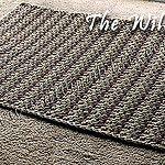 the Willow rug Free Crochet Rug Pattern Crochet Pattern Karla's Making It  http://www.karlasmakingit.com