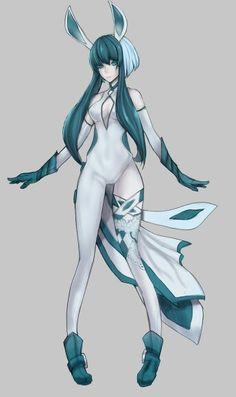 only pokemons naked hd