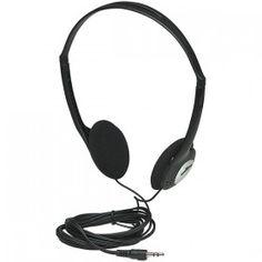 hdphns-w-cushioned-earpds-47367-280x280.jpg