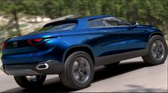 Fiat Toro 2018 this pick-up with the car component with the entire regulated company location they decided to demonstrate this process is the