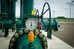 No gas supply for 6,000 industrial units till March 2018