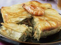 325 gesunde Marokkanische-Rezepte | EAT SMARTER