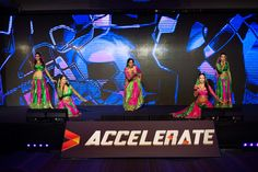 Accelerate 2019 | Orient Electric | Sheraton Hotel | Roma | Italy Hotel Roma, Enjoy Your Life, New Opportunities, Free Time, The Locals, Electric, Challenges, Italy, Events