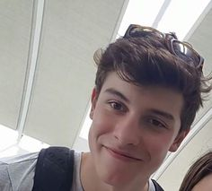 #MTVHottest Shawn Mendes - Busca do Twitter