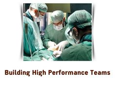 Slide deck from the talk on building high performance teams delivered to senior managers at R Systems, NOIDA on June