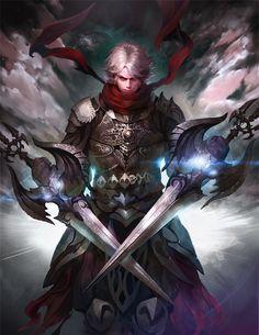 assassin, va bamba on ArtStation at https://www.artstation.com/artwork/2L4Wg