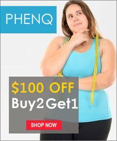 http://www.phenqsavings.com/stores/phenq-coupons/