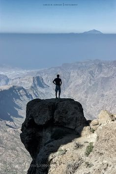 The observer by Carlosmacr. Please Like http://fb.me/go4photos and Follow @go4fotos Thank You. :-)