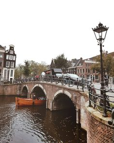 I published a few favourite Amsterdam photos on my photography blog plus some extra travel tips.. I would love you to let me know your thoughts about it... Amsterdam Photos, Girl Photography, Travel Tips, Let It Be, Thoughts, Blog, Instagram, Travel Advice, Blogging