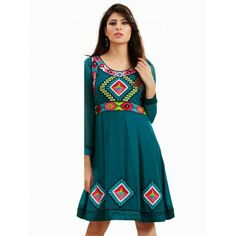 http://dumdu.com provide various collections of Indian Kurtis, Party dress in Kurtis, Designer wear Kurtis, Indian Salwar Kameez, Pakistani Long Kurtis and Pakistani Designer suits for the citizens based in UAE, Qatar, Oman, Saudi Arabia, Bahrain, Kuwait. Dumdu strives to provide the ideal online shopping experience to its buyer and aims to become one of the main online shopping portals in the UAE.