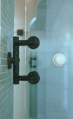 Bains-les-Bains, Spa Resort, Jean de Gastines Architects Resort Spa, Door Handles, Wall Lights, Sculpture, Lighting, Projects, Design, Home Decor, Image