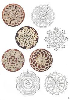 gift presents for crafter: arts and craft books, crochet magazine | make handmade, crochet, craft