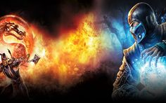 Download Mortal Kombat 4 PC Game Torrent - http://torrentsbees.com/en/pc/mortal-kombat-4-pc.html