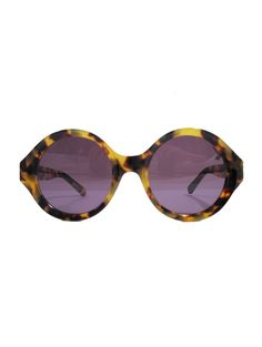 http://rstyle.me/eix6packnw #karenwalker #sunglasses #round