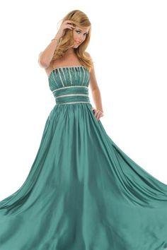Precious Formals P46516 at Prom Dress Shop
