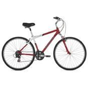 Raleigh Usa Passage 3 0 Hybrid Bike User Reviews 4 Out Of 5 6